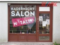Pronájem jiných prostor 20 m², Pardubice