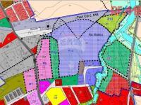Prodej pozemku 45280 m², Hrochův Týnec