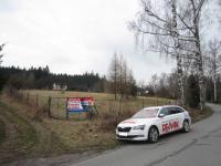 Prodej pozemku 3718 m², Česká Třebová