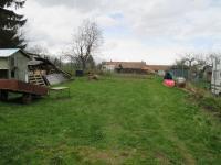 Prodej pozemku 613 m², Seč