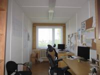 Pronájem komerčního objektu 500 m², Mikulovice