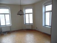 Prodej penzionu 950 m², Javorník