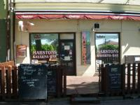 Pronájem restaurace 80 m², Rokytnice v Orlických horách