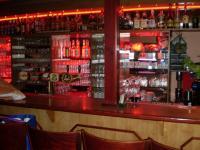HERNA (Pronájem restaurace 80 m², Rokytnice v Orlických horách)