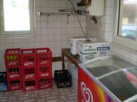 SKLAD (Pronájem restaurace 80 m², Rokytnice v Orlických horách)