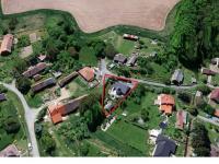 Prodej domu v osobním vlastnictví 115 m², Chrtníky