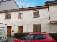 Prodej domu v osobním vlastnictví 202 m², Pardubice