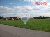 pozemek (Prodej pozemku 20717 m², Pardubice)