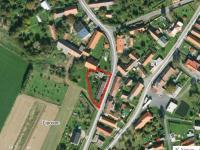 Prodej domu v osobním vlastnictví 220 m², Lipovec
