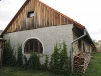 Prodej domu v osobním vlastnictví 500 m², Lipovec