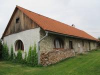 Prodej domu v osobním vlastnictví, 500 m2, Lipovec