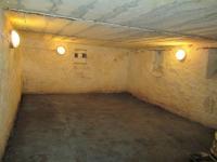 Sklep (Prodej domu v osobním vlastnictví 500 m², Lipovec)