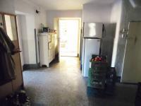 Prodej domu v osobním vlastnictví 290 m², Vraclav