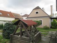 Prodej chaty / chalupy 220 m², Lipovec