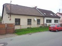 Prodej domu v osobním vlastnictví 150 m², Pardubice