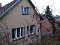 Prodej domu v osobním vlastnictví 78 m², Hluboká