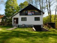 Prodej chaty / chalupy 81 m², Trhová Kamenice