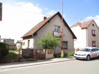 Prodej domu v osobním vlastnictví 225 m², Černožice