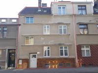 Prodej komerčního objektu 360 m², Pardubice