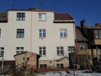 Prodej domu v osobním vlastnictví 360 m², Pardubice