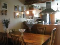 Prodej bytu 5+1 v osobním vlastnictví 127 m², Pardubice