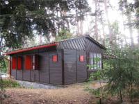 Prodej chaty / chalupy 44 m², Slatiňany