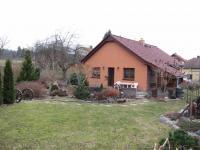 Prodej domu v osobním vlastnictví 100 m², Smrček