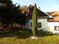 Prodej domu v osobním vlastnictví 250 m², Sklené