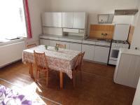 Prodej domu v osobním vlastnictví 120 m², Moravská Třebová