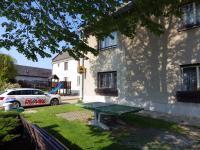 Prodej domu v osobním vlastnictví 262 m², Bezděčí u Trnávky