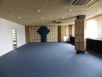 Pronájem kancelářských prostor 17 m², Svitavy