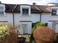Prodej domu v družstevním vlastnictví 103 m², Březová nad Svitavou