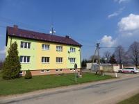 Prodej bytu 3+1 67 m², Víska u Jevíčka