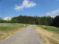 Prodej pozemku 10982 m², Gruna