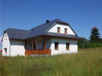 Prodej domu v osobním vlastnictví 155 m², Gruna