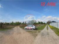 Prodej pozemku 11722 m², Svitavy