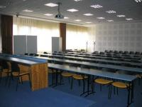 Pronájem kancelářských prostor 22 m², Ústí nad Orlicí