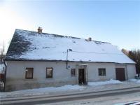 Prodej domu v osobním vlastnictví 291 m², Radiměř