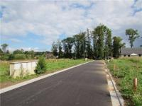 Prodej pozemku 835 m², Borová