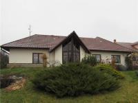 Prodej domu v osobním vlastnictví 127 m², Letovice
