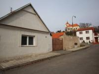 Prodej domu v osobním vlastnictví 37 m², Sadská
