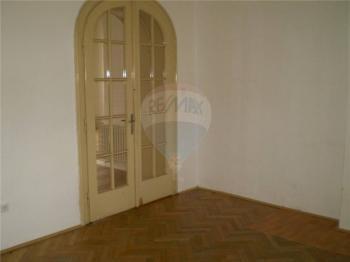 Pronájem kancelářských prostor 190 m², Chrudim