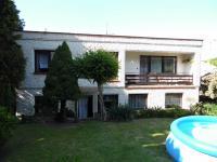 Prodej domu v osobním vlastnictví 250 m², Chvaletice