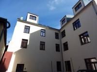 Prodej bytu 2+kk v osobním vlastnictví 60 m², Moravská Třebová