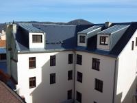 Prodej bytu 2+kk v osobním vlastnictví 63 m², Moravská Třebová
