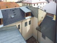 Prodej bytu 2+kk v osobním vlastnictví 69 m², Moravská Třebová
