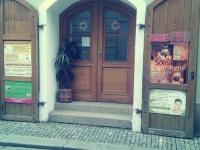 Pronájem jiných prostor 55 m², Pardubice