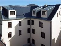 Prodej bytu 3+kk v osobním vlastnictví 84 m², Moravská Třebová