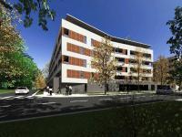 Prodej bytu 3+kk v osobním vlastnictví 69 m², Pardubice