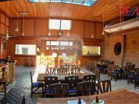 Pronájem restaurace 167 m², Heřmanův Městec